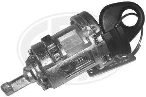 Lock Cylinder Kit ERA 660159