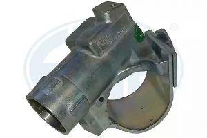 Steering Lock ERA 660172
