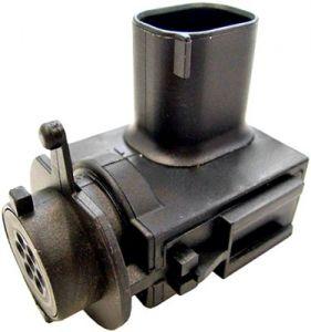 Air Quality Sensor for Chevrolet Cruze, Orlando, Vauxhall Astra, Meriva, Signum, Vectra, Zafira