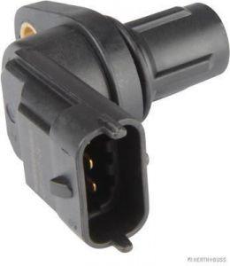 Camshaft Position Sensor HERTH+BUSS ELPARTS 70630301