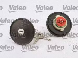 Fuel Cap VALEO 745371