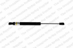 Boot -Rear Tailgate Gas Strut KILEN 468033