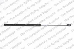 Boot -Rear Tailgate Gas Strut KILEN 468038