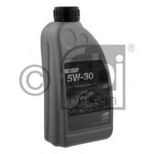 Engine Oil FEBI BILSTEIN 32941