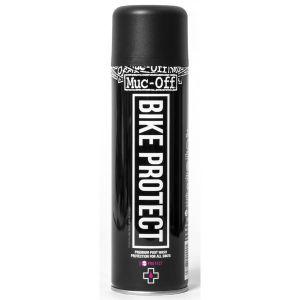 Bike Protect - 500ml
