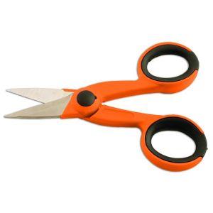 Technician's Scissors