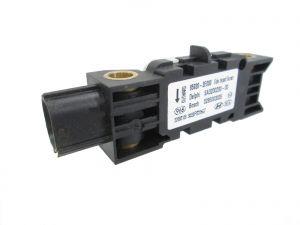 Side Impact /Crash / Airbag Sensor for Hyundai Tucson, Kia Sportage