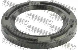Shaft Seal, manual transmission main shaft FEBEST 95FAY-45680708X