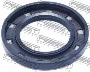 Shaft Seal, manual transmission main shaft FEBEST 95GAY-32530707R