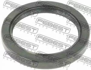 Shaft Seal, manual transmission main shaft FEBEST 95GBY-49640808R