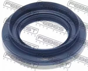 Shaft Seal, automatic transmission FEBEST 95HEY-33560814C