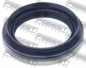 Shaft Seal, automatic transmission FEBEST 95PES-40560813C
