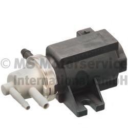 Pressure Converter, exhaust control PIERBURG 7.21903.75.0