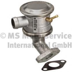 Valve, secondary air pump system PIERBURG 7.22295.62.0