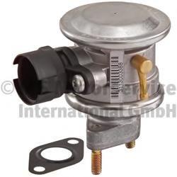 Valve, secondary air pump system PIERBURG 7.22295.69.0