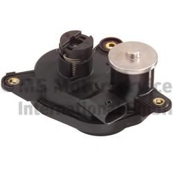 Control, swirl covers (induction pipe) PIERBURG 7.22644.33.0