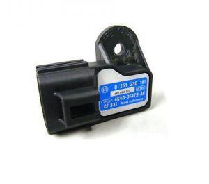 MAP Sensor for Ford Maverick, Mazda 3, 5, 6, MPV, MX-5