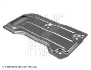 Gearbox /Transmission Hydraulic Oil Filter BLUE PRINT ADA102117