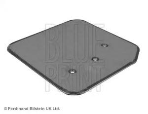 Gearbox /Transmission Hydraulic Oil Filter BLUE PRINT ADA102121