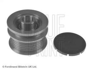 Alternator Freewheel Clutch BLUE PRINT ADA1061304