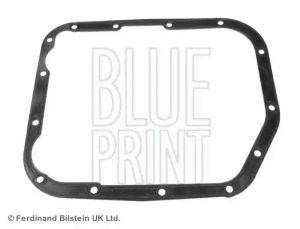 Seal, automatic transmission oil pan BLUE PRINT ADA106401