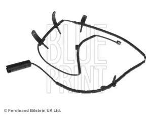 Rear Brake Pad Wear Sensor BLUE PRINT ADB117202