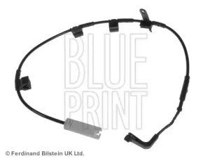 Front Brake Pad Wear Warning Sensor BLUE PRINT ADB117203