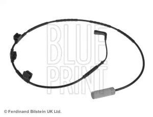 Rear Brake Pad Wear Sensor BLUE PRINT ADB117204