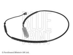 Rear Brake Pad Wear Warning Sensor BLUE PRINT ADB117209