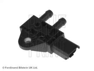 DPF (Exhaust Pressure) Sensor BLUE PRINT ADB117212