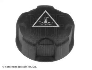 Coolant Tank Cap BLUE PRINT ADB119901