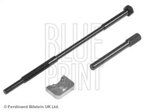 Retaining Tool, timing belt tensioner pulley BLUE PRINT ADC45501