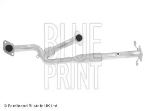 Exhaust Pipe BLUE PRINT ADC46006C