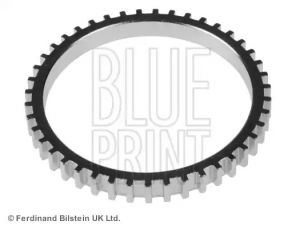 ABS Reluctor Ring BLUE PRINT ADC47119