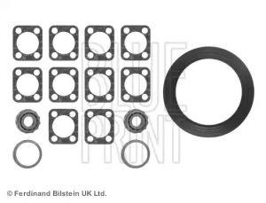 Repair Kit, kingpin BLUE PRINT ADD68610