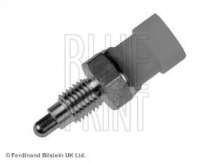 Reverse Light Switch BLUE PRINT ADG01404