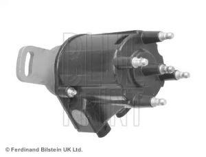 Distributor, ignition BLUE PRINT ADG014202C