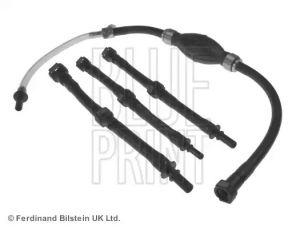 Front Fuel System Bleeder /Drain Kit BLUE PRINT ADG05528