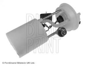Fuel Pump BLUE PRINT ADG06803