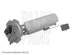Fuel Pump BLUE PRINT ADG06807