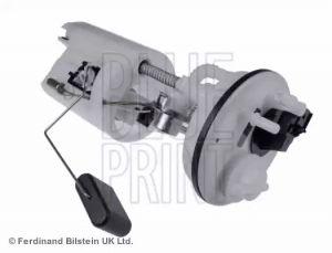 Fuel Pump BLUE PRINT ADG06818