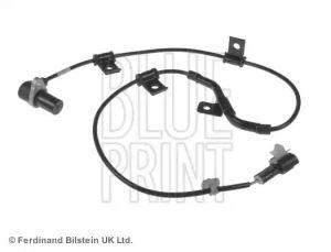 Front Left ABS Sensor BLUE PRINT ADG07105