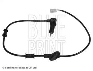 ABS Sensor BLUE PRINT ADG07127