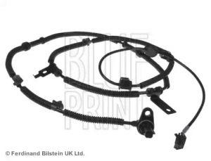 Rear Right ABS Sensor BLUE PRINT ADG07139