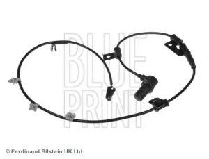 ABS Sensor BLUE PRINT ADG07148