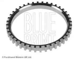 ABS Reluctor Ring BLUE PRINT ADG07149