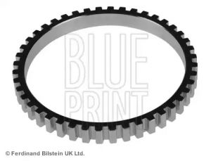 ABS Reluctor Ring BLUE PRINT ADG07150