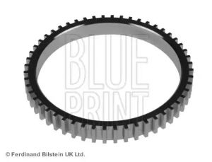 Front and Rear ABS Reluctor Ring BLUE PRINT ADG07160