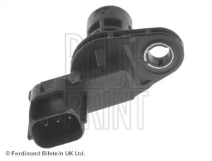 Camshaft Position Sensor BLUE PRINT ADG07237