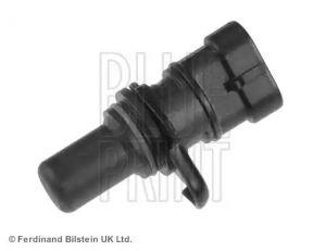 Camshaft Position Sensor BLUE PRINT ADG07243